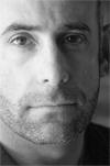 Rabbi Josh Lesser
