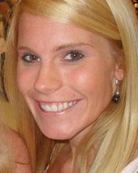 Jen Keeton sues Augusta State University