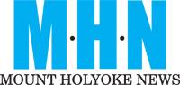 Mount Holyoke News logo