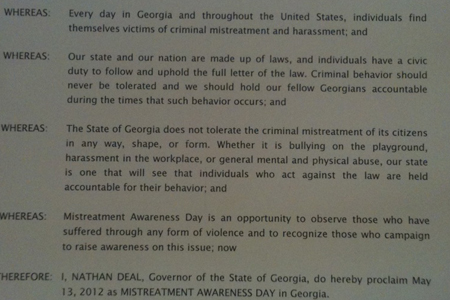 images/stories/5-18-12/proclamation 2.jpg