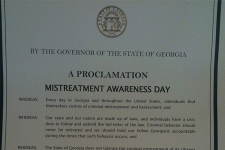 images/stories/5-18-12/proclamation.jpg