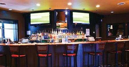 The Big Gay Supper Club - Social Clubs - Atlanta, GA - Yelp