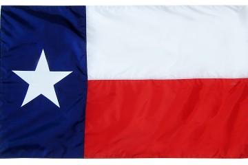 145260_Texas
