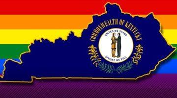 Kentucky-marriage-ruling-2914