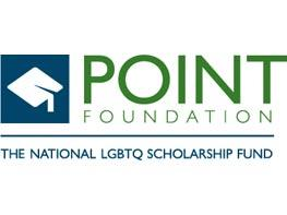 pointfoundation-2013-blog263
