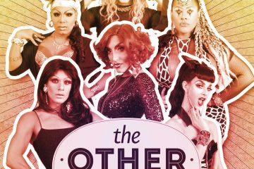 The Other Show raised more than $3,000 in a week to go toward an art project including making a short film.