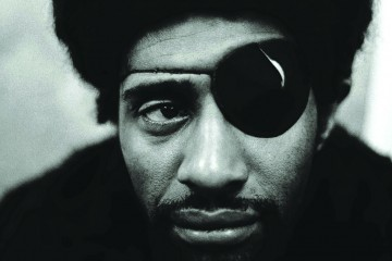 Bayou Maharajah The Tragic Genius of James Booker