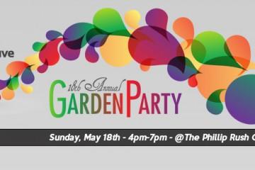 GardenPartyNEW2