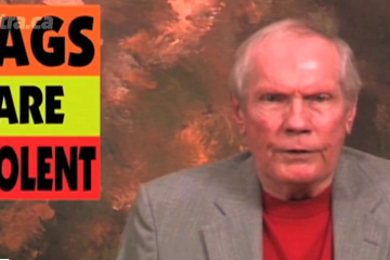 fred phelps screen shot