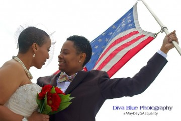 12304834-sonny-jazzie-maydaygaequality-marriage-campaign-initiative-on-may-1st-2014