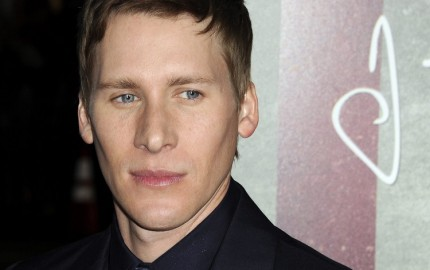 Dustin-Lance-Black_AAP_1200