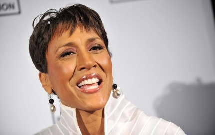 robin-roberts-girlfriend-amber-ftr