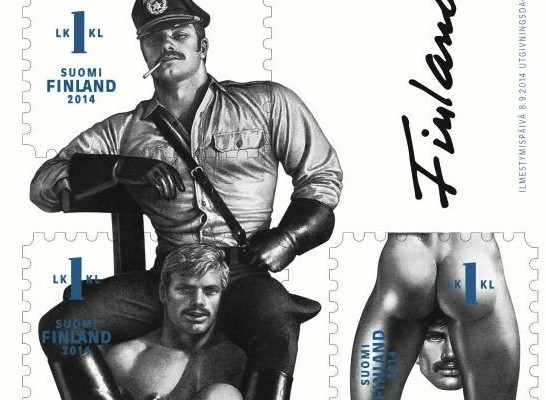 gay sexy treffit finland