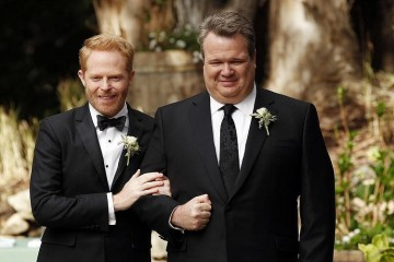 Mitch-Cam-Wedding-Pictures-Modern-Family