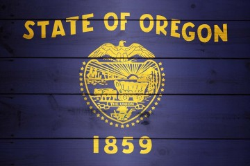 Oregon-Flag-US-State-Wood-XL