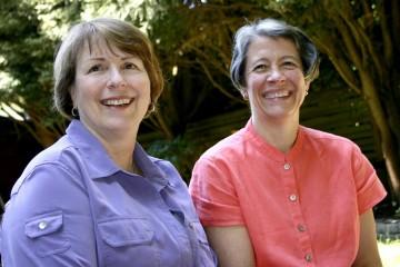 Oregon plaintiffs