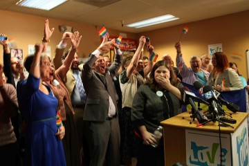 0519-oregon-gay-marriage