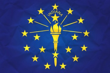 Indiana-Flag-US-State-Paper-XL
