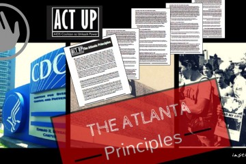 the-atlanta-principles-act-up-cdc