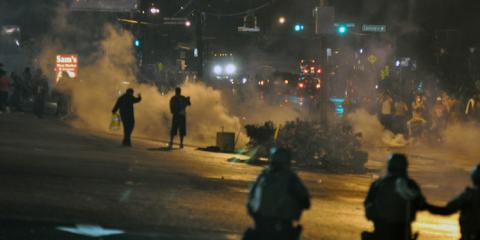 800px-Ferguson unrest
