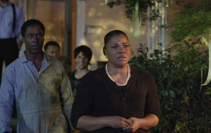 Blackbird-MoNique-and-Isaiah-Washington