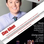 Clay-Aiken-event-150x150.jpg