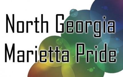 marietta pride
