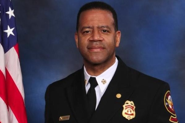 Atlanta-Fire-Chief-Kelvin-Cochran