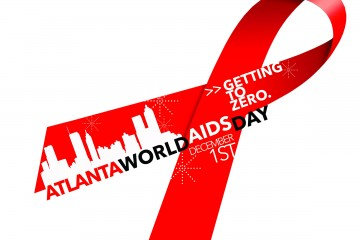 World-AIDS-day-2014-logo