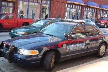 atlanta police