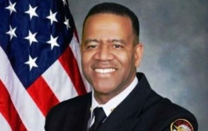fire-chief-kelvin-cochran_s877x1224