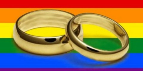 tlmd_1_gay_marriage