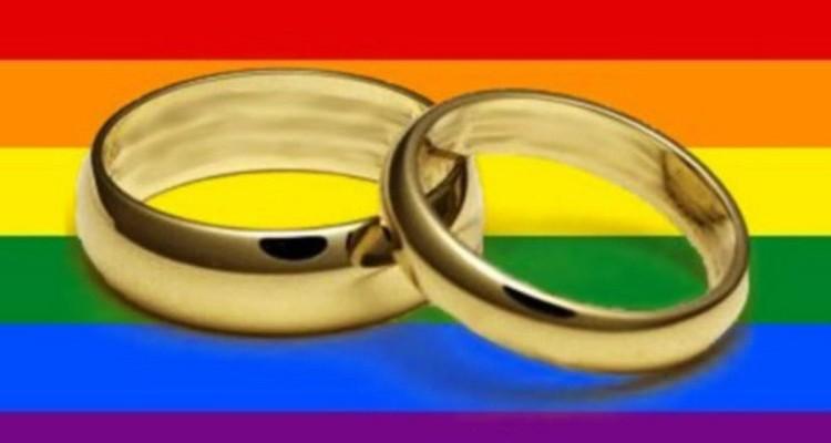tlmd_1_gay_marriage