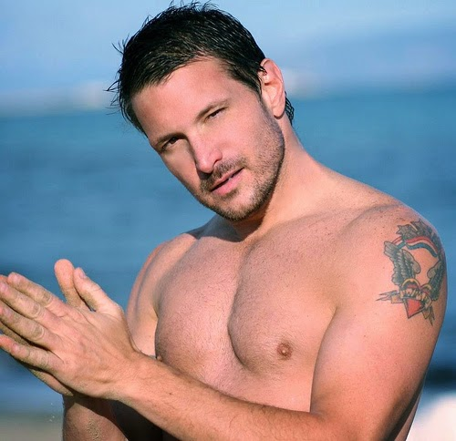Ty Herndon Net Worth
