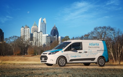 Atlanta_FiberVan.jpg.crdownload