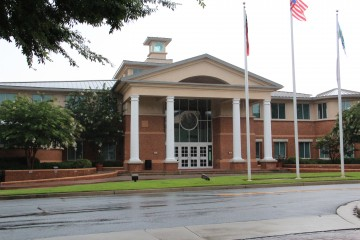 Smyrna_Georgia_City_Hall