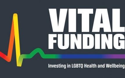 funding lgbt