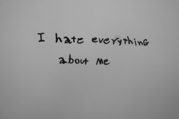 i-hate-me