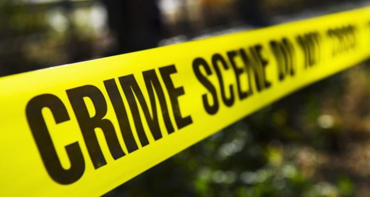o-CRIME-SCENE-facebook