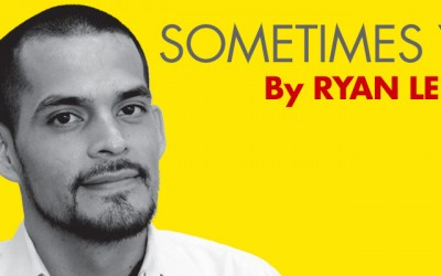 Columnists-WEB-RyanLee