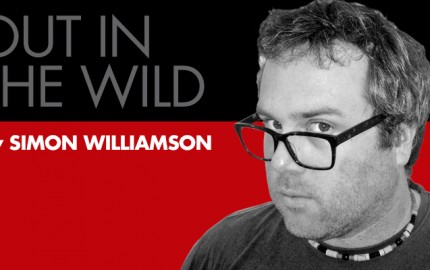 Columnists-WEB-SimonWilliamson