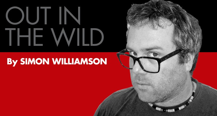 Columnists-WEB-SimonWilliamson