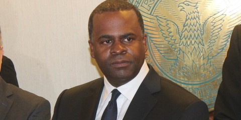 mayor reed