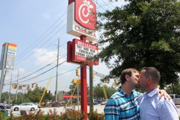 chick-fil-a-protest-body-8-3-12