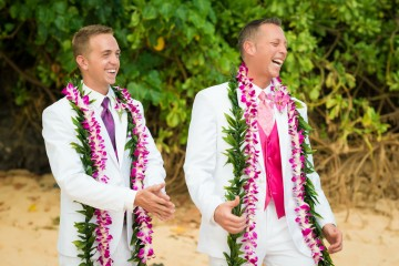 maui-gay-wedding