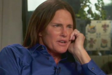 rs_1024x759-150424061232-1024.Bruce-Jenner-JR-42415