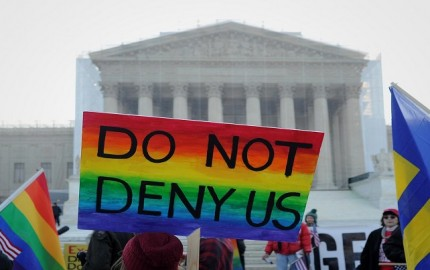 supreme court gay
