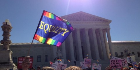 supreme court via aclu