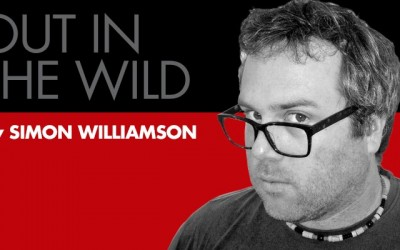 Columnists-WEB-SimonWilliamson-750x400