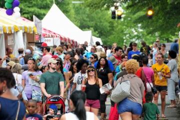 Decatur Book Fest-2014- photo by shawn vinson (1024x680)